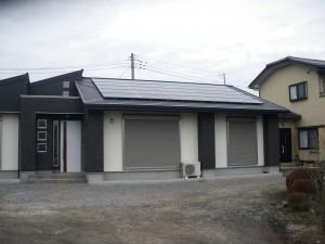 IMGP0357