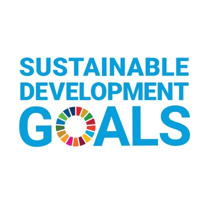 SDGs1×1