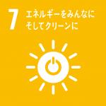 sdg_icon_07